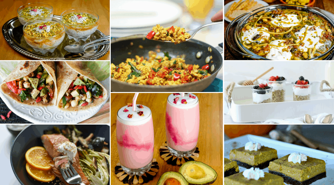 33 mouthwatering recipes that will keep you nourished this ramadan 33 mouthwatering recipes that will keep you nourished this ramadan forumfinder Gallery