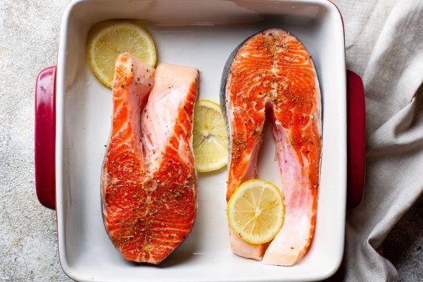 KSL - 20 simple sheet pan dinner recipes your family will love